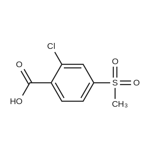 Chemical Structure| 53250-83-2