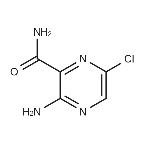 Chemical Structure| 1125-56-0
