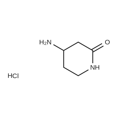 Chemical Structure| 1260883-24-6
