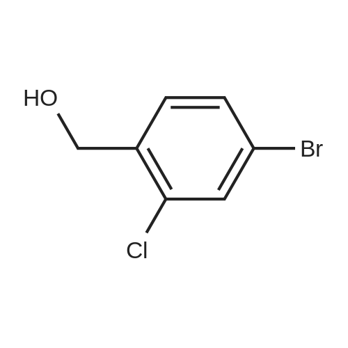 Chemical Structure| 185315-48-4
