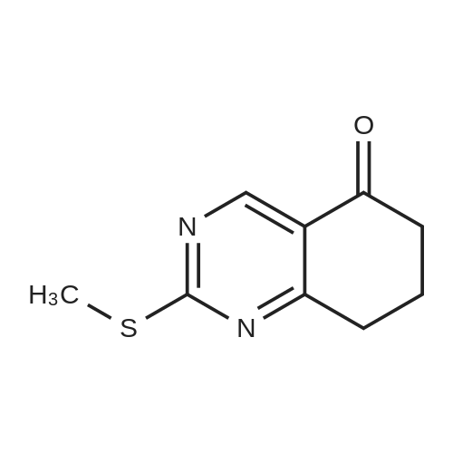 Chemical Structure| 21599-35-9