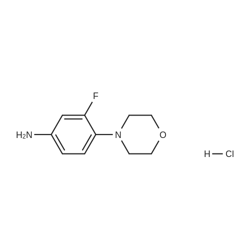 Chemical Structure| 2689-38-5