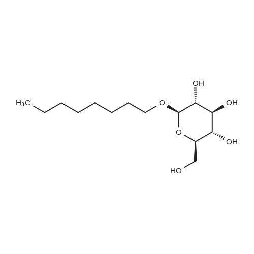 Chemical Structure| 29836-26-8