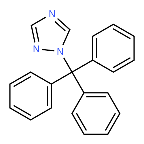 Chemical Structure| 31250-99-4