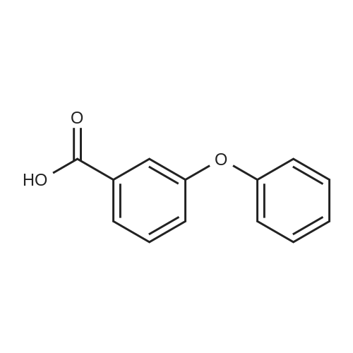Chemical Structure  3739-38-6