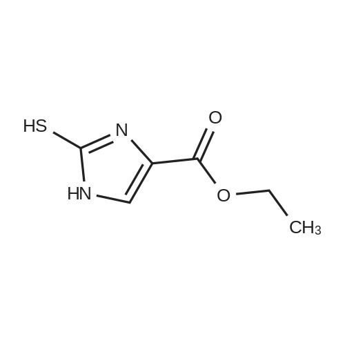 Chemical Structure| 64038-64-8