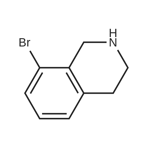 Chemical Structure| 75416-51-2