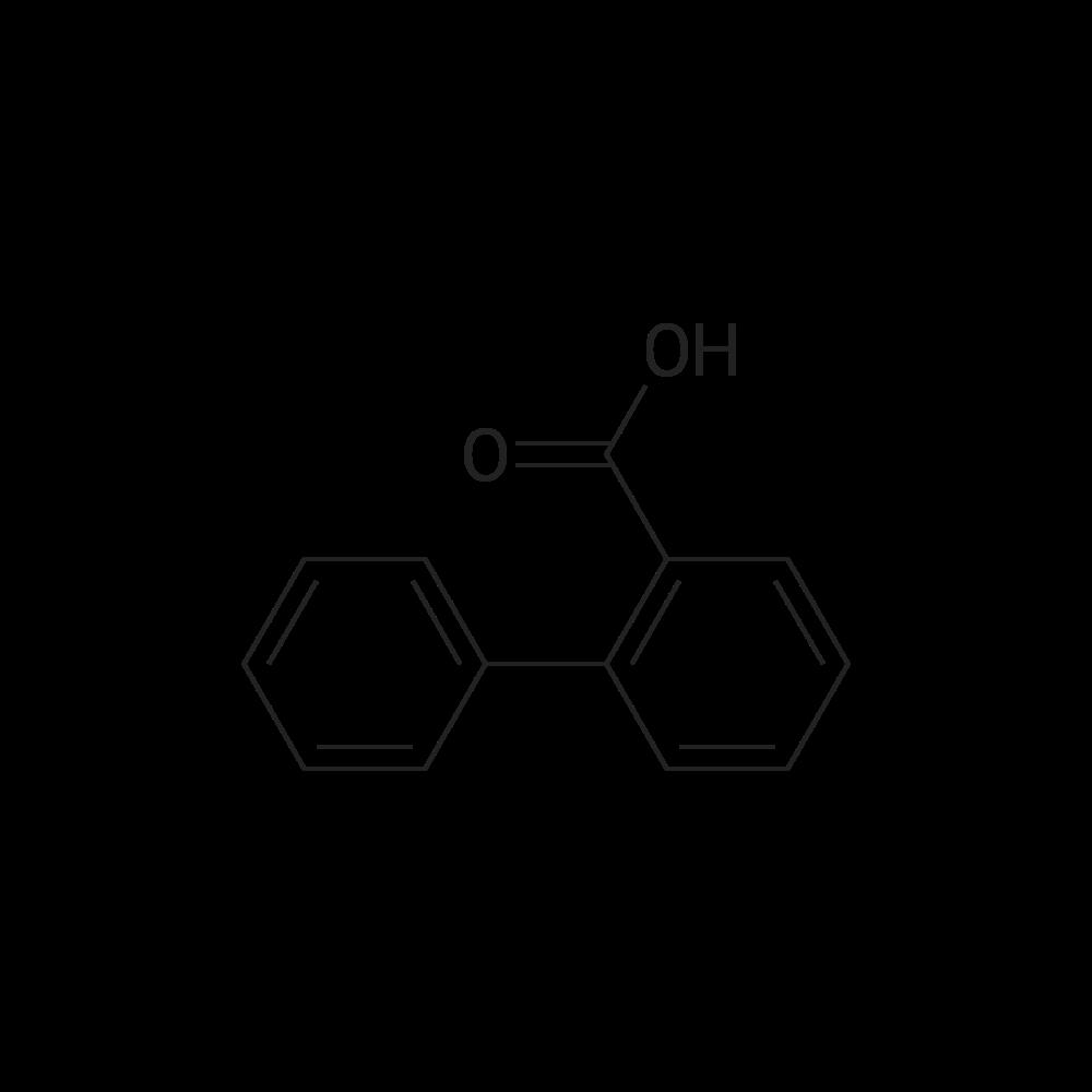 [1,1'-Biphenyl]-2-carboxylic acid