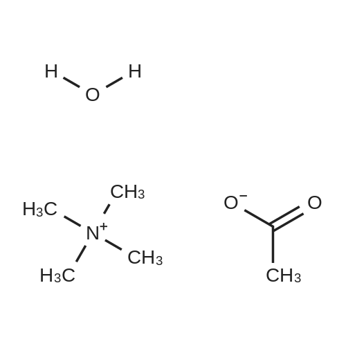 Chemical Structure| 1266615-86-4