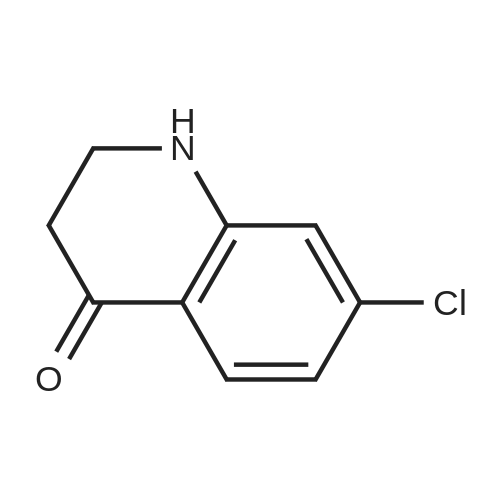 Chemical Structure| 21617-15-2