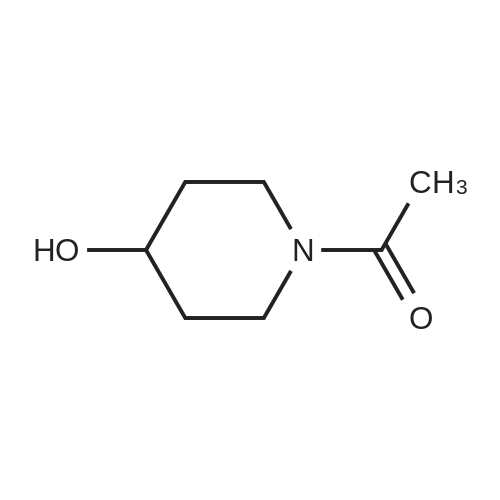 Chemical Structure| 4045-22-1