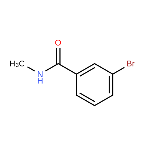 Chemical Structure| 49834-22-2
