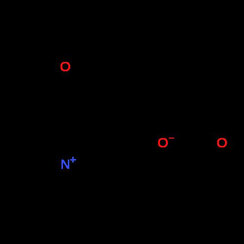 Tetramethylammonium acetate hydrate