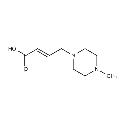 Chemical Structure| 1251419-92-7