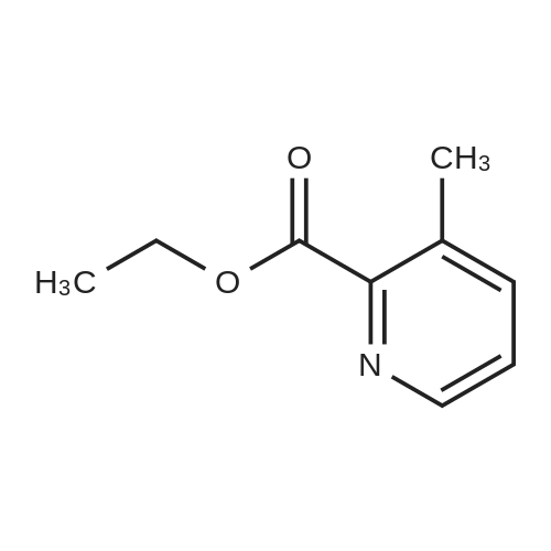 Chemical Structure| 58997-10-7