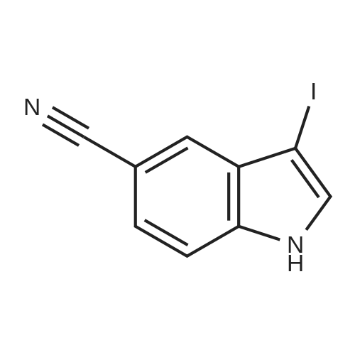 Chemical Structure| 1092114-59-4