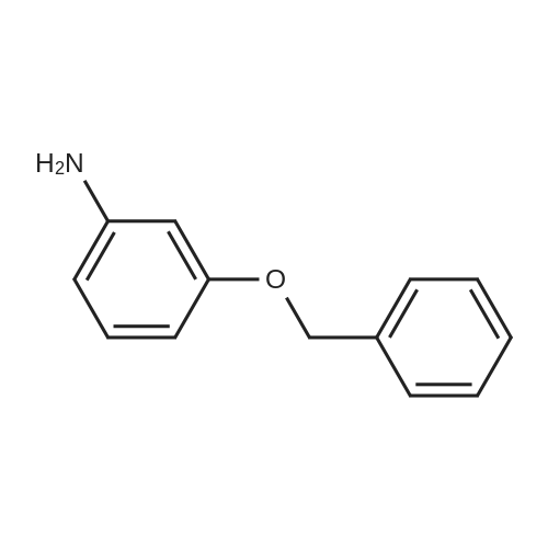 Chemical Structure  1484-26-0