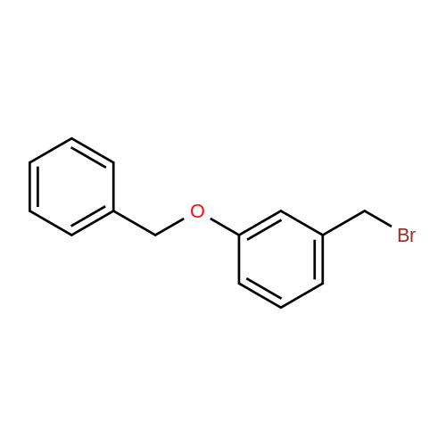 Chemical Structure| 1700-31-8