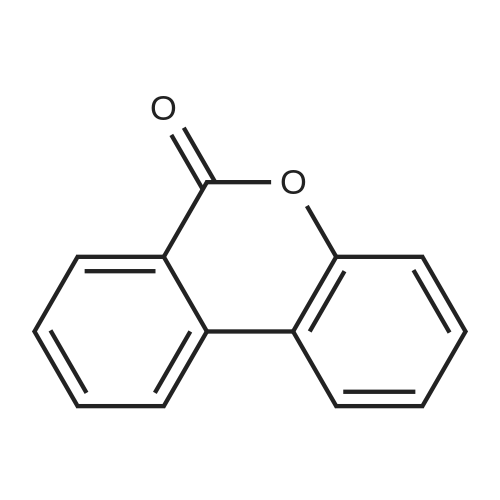 Chemical Structure  2005-10-9