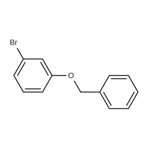 Chemical Structure| 53087-13-1