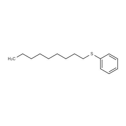 Chemical Structure| 56358-04-4