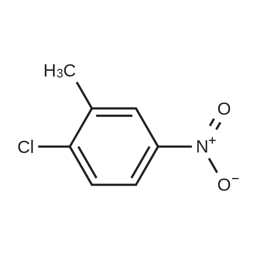 Chemical Structure| 13290-74-9