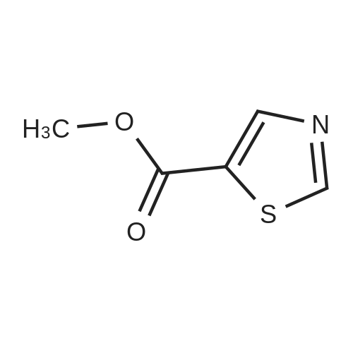 Chemical Structure| 14527-44-7