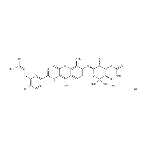 Chemical Structure  1476-53-5