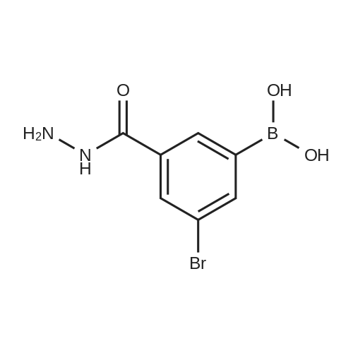 Chemical Structure| 2096335-93-0