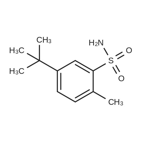 Chemical Structure| 7155-00-2