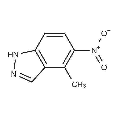 Chemical Structure| 101420-67-1
