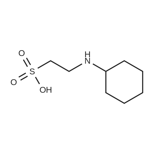 Chemical Structure| 103-47-9
