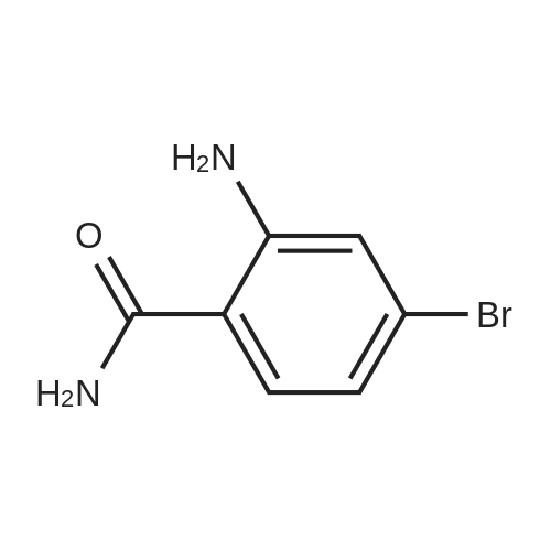 Chemical Structure| 112253-70-0