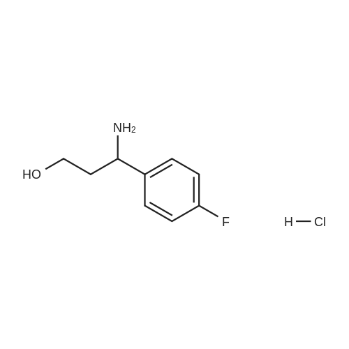 Chemical Structure| 1159822-93-1