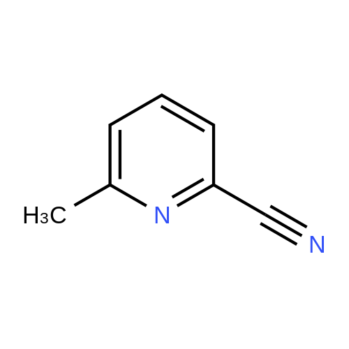 Chemical Structure| 1620-75-3
