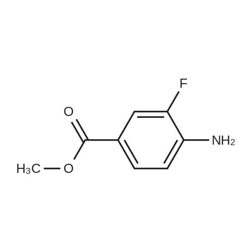Chemical Structure| 185629-32-7