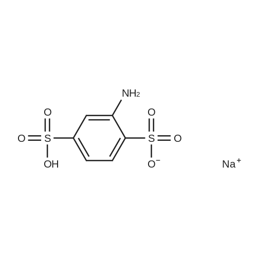 Chemical Structure| 24605-36-5