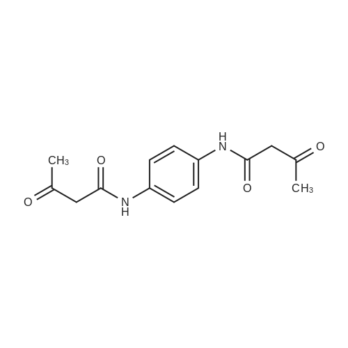 Chemical Structure| 24731-73-5