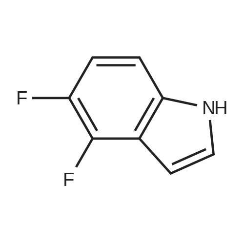 Chemical Structure| 247564-63-2