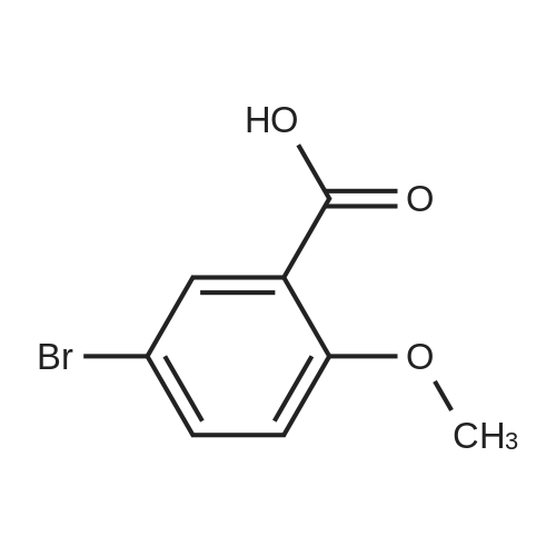 Chemical Structure| 2476-35-9