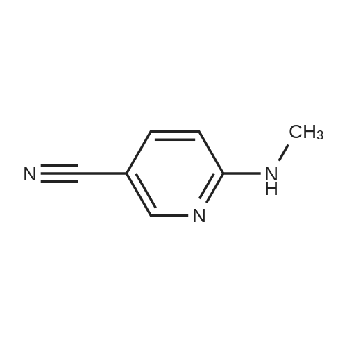 Chemical Structure| 261715-36-0