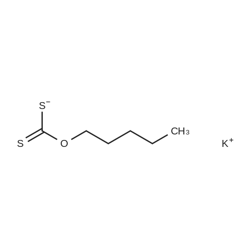 Chemical Structure| 2720-73-2