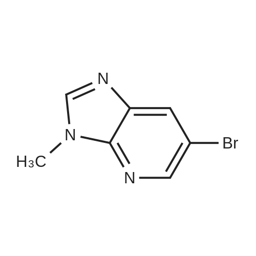 Chemical Structure| 37805-78-0