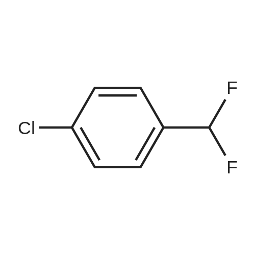 Chemical Structure| 43141-66-8