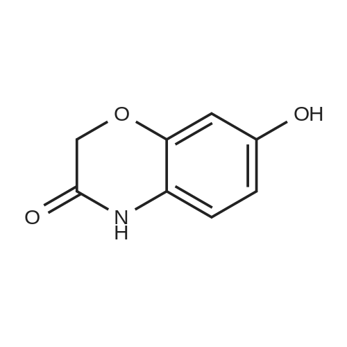 Chemical Structure  67193-97-9