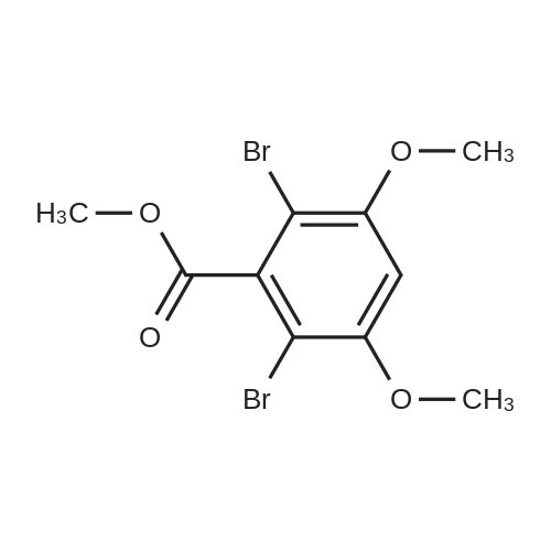 Chemical Structure| 857537-50-9