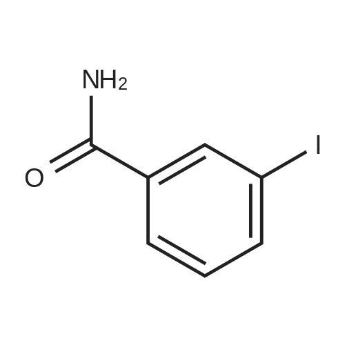 Chemical Structure| 10388-19-9