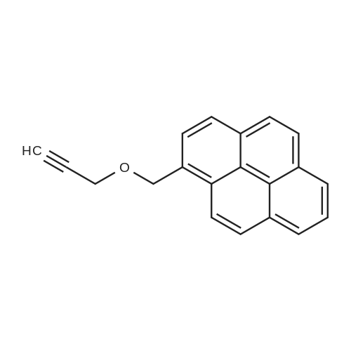 Chemical Structure| 1115084-83-7