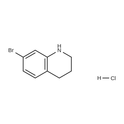 Chemical Structure| 1195901-53-1