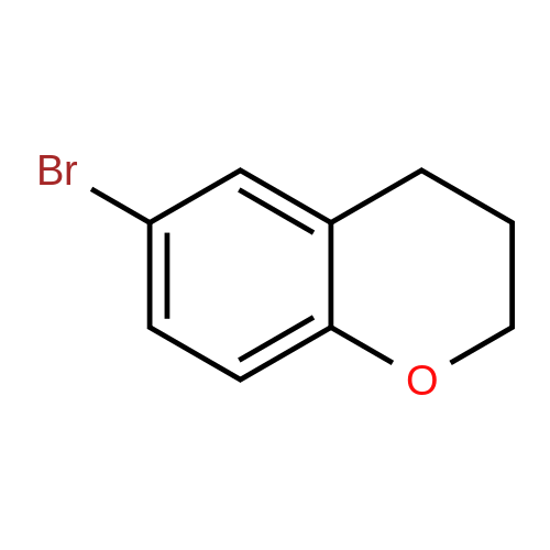 Chemical Structure| 3875-78-3